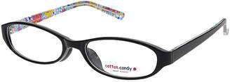 Cotton Candy (コットン キャンディ) - コットンキャンディ Aloe-1