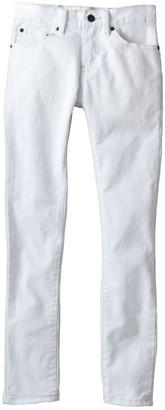 Levi's Levis Boys 8-20 510 Skinny Stretch Jeans