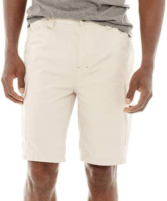 Wolverine Whitepine Cotton Shorts