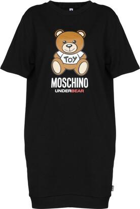 Moschino Nightgowns