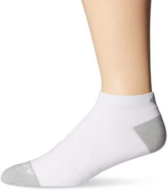 Oakley Men's Performance Basic Low Cut Sock 5 Pack