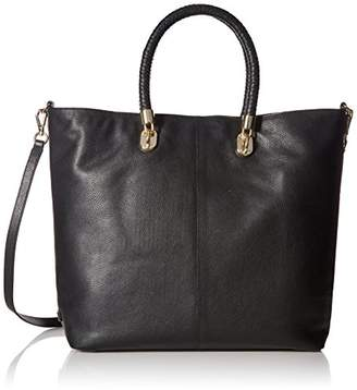 Cole Haan Benson Large Tote