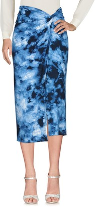 Michael Kors Long skirts - Item 35382889PB