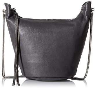 Ash Women's Phoebe Cross-Body Bag
