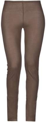 Almeria Leggings - Item 13279600JV