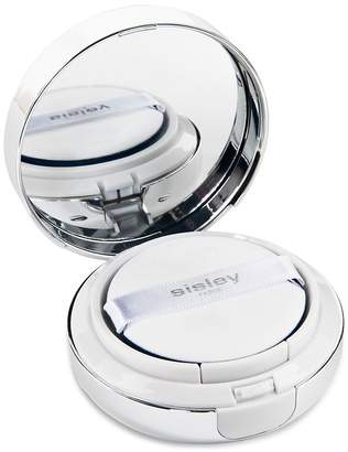 Sisley Paris Sisley-Paris Phyto-Blanc Brightening Anti-Pollution Cushion Foundation