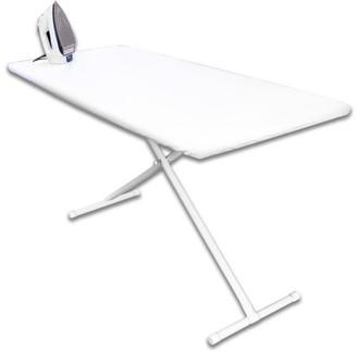 "Sullivans USA Better Board Ironing Board Folding Overlay 59"" X 22"" X 1"""