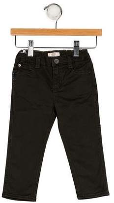 Giorgio Armani Baby Boys' Five Pocket Pants w/ Tags