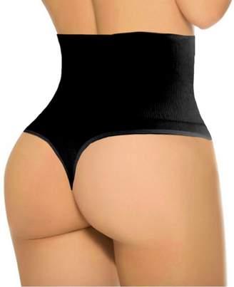16d3038318989 at Amazon Canada · ShaperQueen 102B Best Womens Waist Cincher Body Shaper  Trimmer Trainer Slimmer Girdle Faja Bodysuit Short Diet