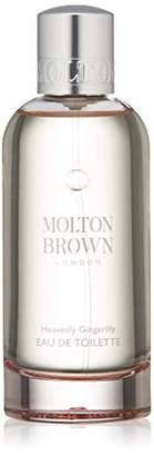 Molton Brown Eau de Toilette Spray