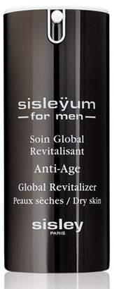 Sisley Paris Sisley-Paris Sisleyum for Men Dry