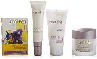 Decleor Anti-ageing Travel Beauty 4 Piece Kit