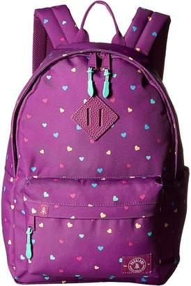 Parkland The Bayside Backpack Bags