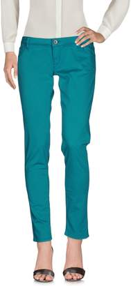 GUESS Casual pants - Item 36984302
