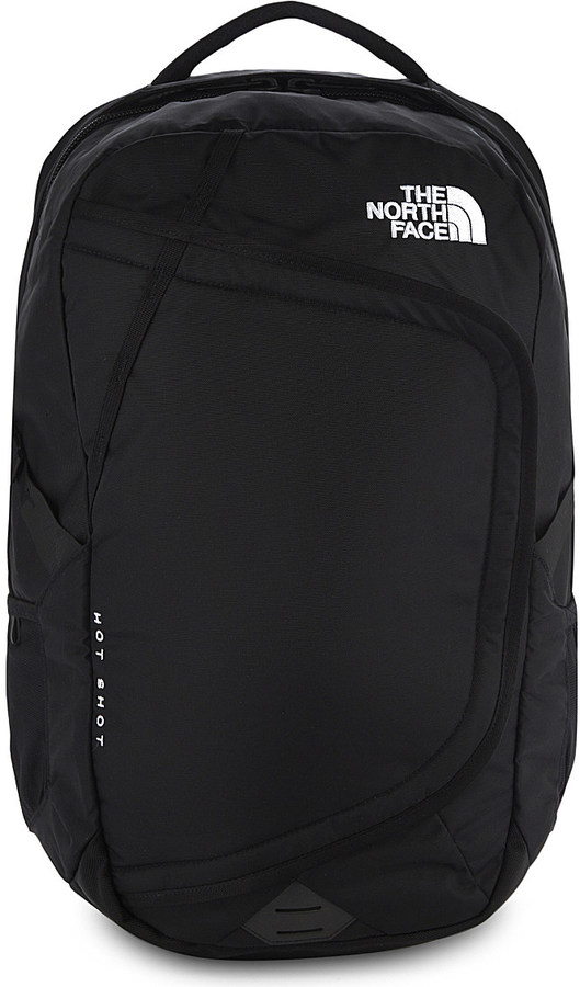 The North Face The North Face Hot shot backpack