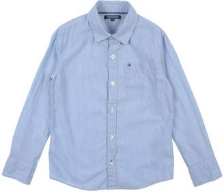 Tommy Hilfiger Shirts - Item 38784035UO