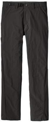 Patagonia Men's Stonycroft Pants - Short