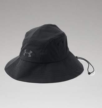 Under Armour UA Mens ArmourVent Bucket 2.0 Hat