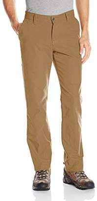 Columbia Men's ROC II Pant