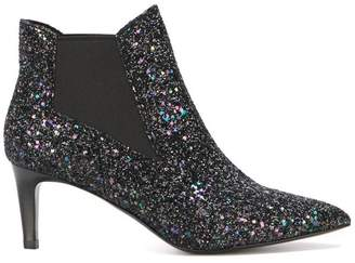 Ash 'Drastic' ankle boots