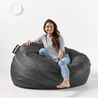 Comfort Research Fuf Bean Bag Chair