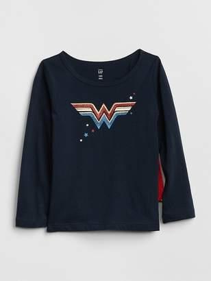 Gap babyGap | DC Cape T-Shirt
