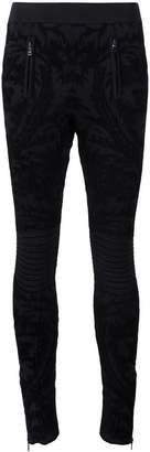 Ralph Lauren skinny trousers