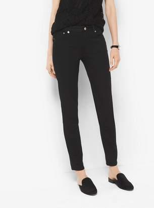 f6e59003479ca MICHAEL Michael Kors Women s Skinny Jeans - ShopStyle