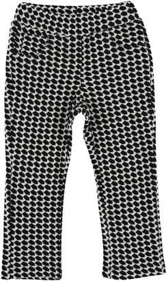 Simonetta Mini Casual pants - Item 13042220TT
