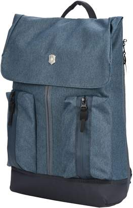 Victorinox Backpacks & Fanny packs - Item 45391787AJ