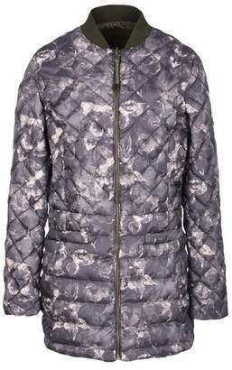 Napapijri Synthetic Down Jacket