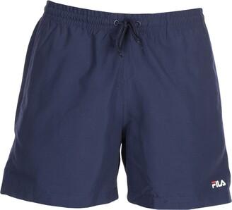 d97caf5127d3f Fila Men s Swimsuits - ShopStyle