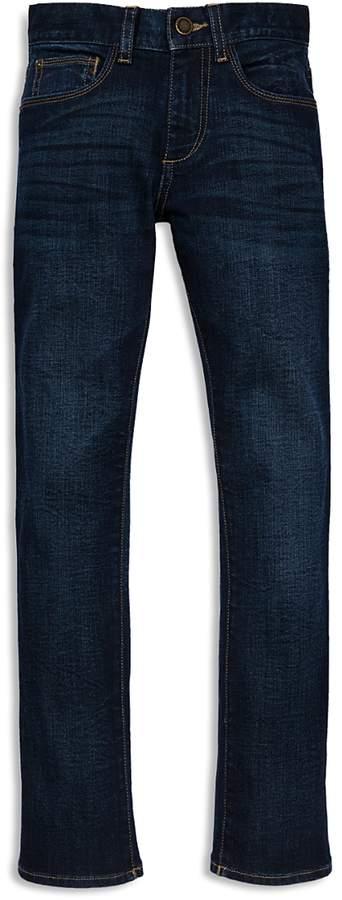 Dl DL1961 Boys' Brady Slim Jeans - Big Kid