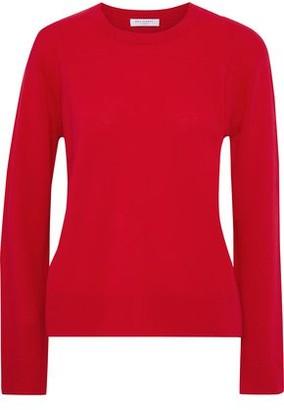 Equipment Irene Cashmere Sweater