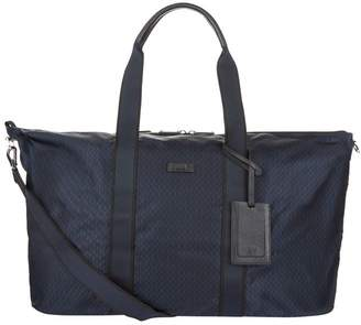 HUGO BOSS Holdall Bag