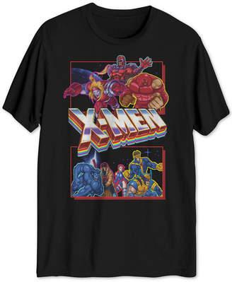 Hybrid X-Men Men's Graphic T-Shirt