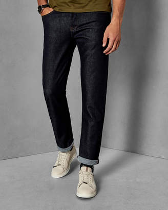 Ted Baker MARQUEE Original fit jeans