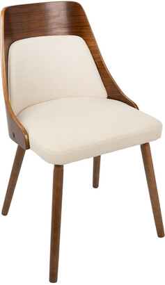 Lumisource Anabelle Dining Chair