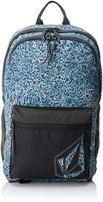 Volcom Unisex Academy Backpack