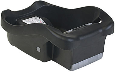 Safety 1st onBoard 35 Air Deluxe Car Seat Base