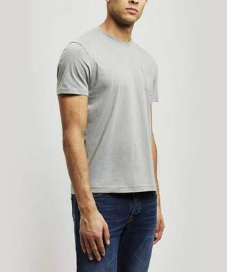 Belstaff Thom Short Sleeve T-Shirt