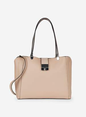 8f227b30867 Dorothy Perkins Pink Bags For Women - ShopStyle UK