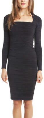 A.L.C. Ree Dress