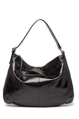 Hobo Quincy Leather Bag