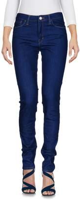 Edwin Denim pants - Item 42603298RD