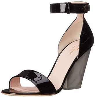 Kate Spade Women's Indiana Wedge Sandal