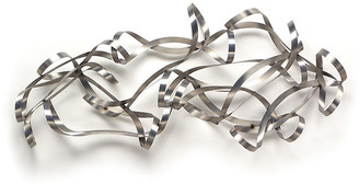 Artisan House C. JerA - Satin Ribbons