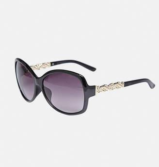 Avenue Twist Stem Sunglasses