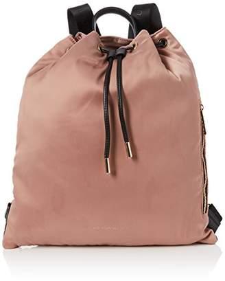 Juicy Couture Juicy by Womens Beachwood Backpack Handbag