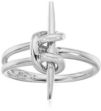 Noir Cape Cod Ring